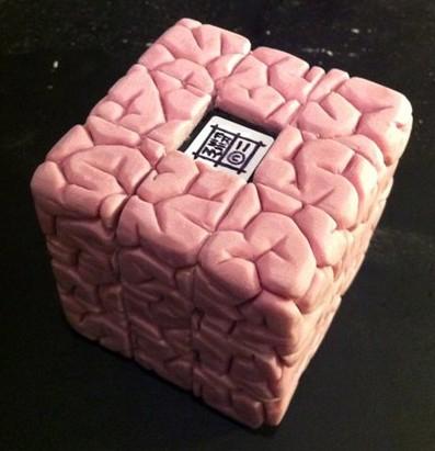 rubiks-brain-cube-20