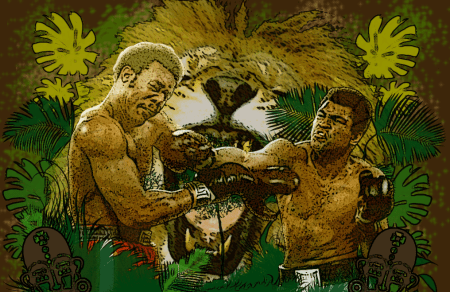Rumble_in_the_jungle_by_doom0113