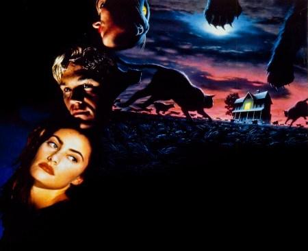 936full-sleepwalkers-poster