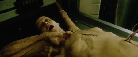 alien_resurrection_review_horror (1)
