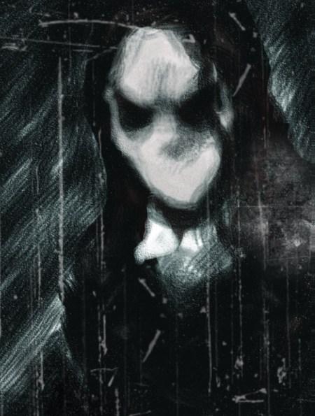 bg-sinister_4