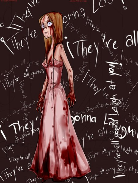 carrie_by_vhe_splatter-d69yc98.png