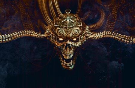 evil_machine__by_jafaime-d6l2hl0