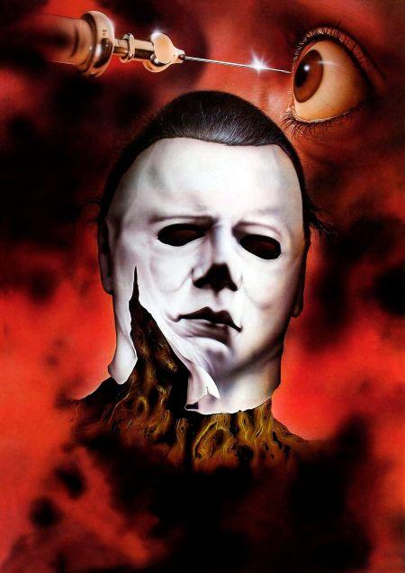 halloween_2_poster_03