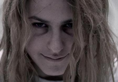halloween_2_zombie_review (12)