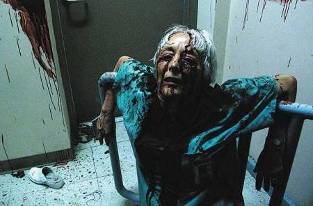 halloween_2_zombie_review (4)