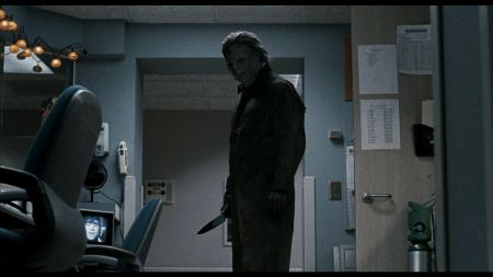 halloween_2_zombie_review (9)