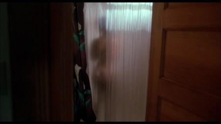 halloween_5_review_horror (1)