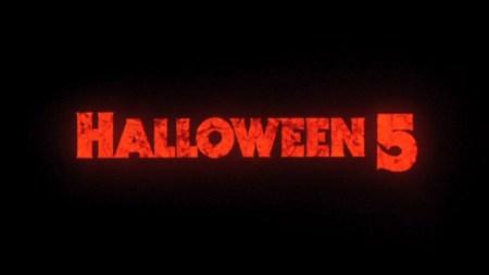 halloween_5_review_horror (16)