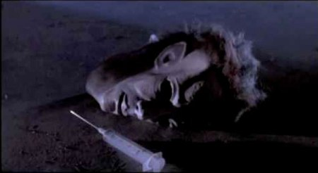 halloween_6_curse_of_michael_myers_review (13)