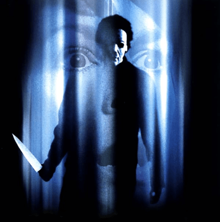 halloween_h20_20_years_later_review (2)