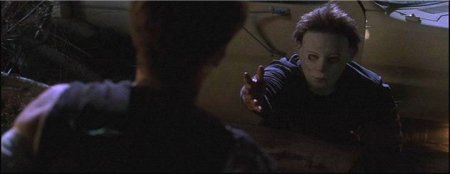 halloween_h20_20_years_later_review (3)