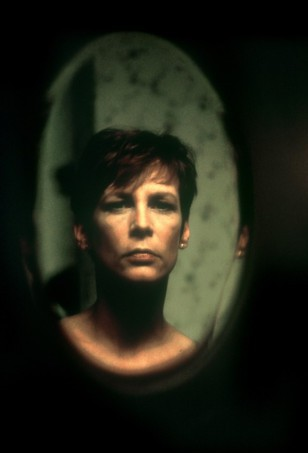 halloween_h20_20_years_later_review (7)