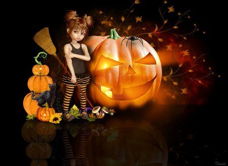 happy_halloween_by_tinca2-d5j6iki