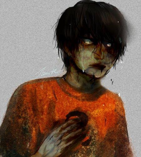 i_m_a_brave_soldier_by_kaktus_chan-d6tphui