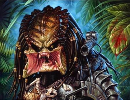 Jason-Edmiston-Predator