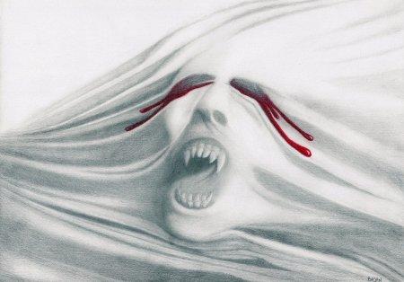 scary_face_by_bajanoski-d6egupz