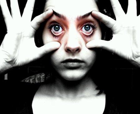Scary_Funny_Freaky_by_Marissaa