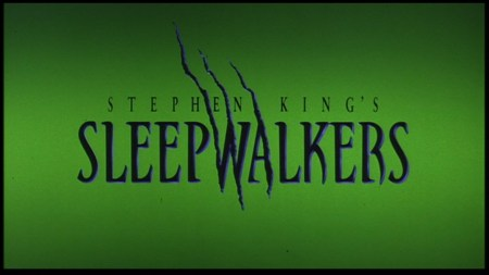 sleepwalkers_horror_review (8)