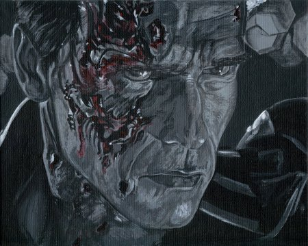 terminator_2_by_evilcritter-d4l8lpm