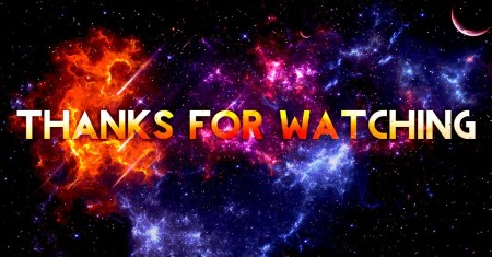 thanks_for_watchomg_by_fluxxog-d5az2ej.png