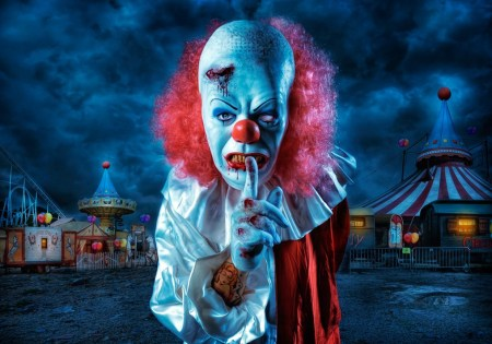 the_midnight_clown_show_by_mariano7724