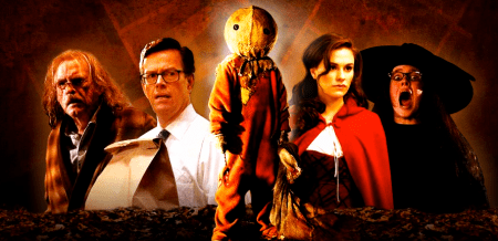 trick_r_treat_horror_review (2)