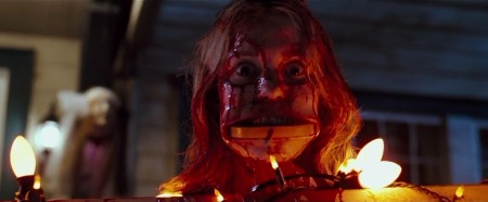trick_r_treat_horror_review (3)