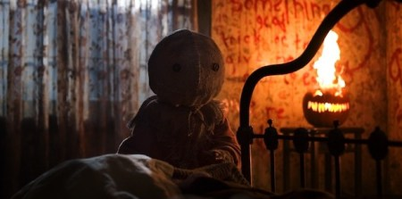 trick_r_treat_horror_review (7)