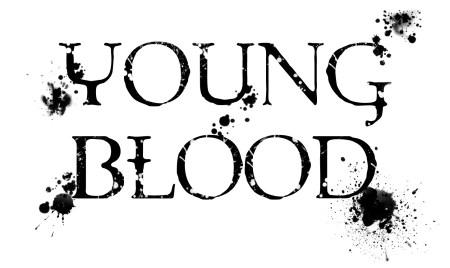 YoungBloodLogo