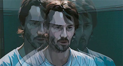 a_scanner-darkly_review (3)