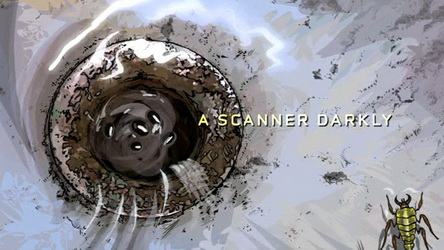 a_scanner-darkly_review (4)