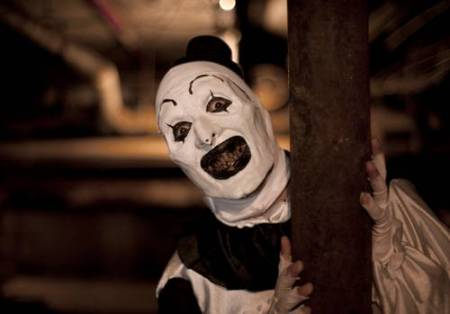 all_hallows_eve_horror_review (10)