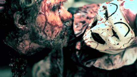 all_hallows_eve_horror_review (11)