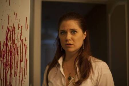 all_hallows_eve_horror_review (9)