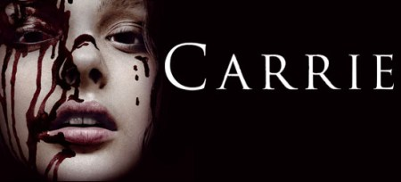 carrie_horror_review (2)