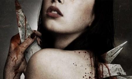 little_deaths_horror_review (10)