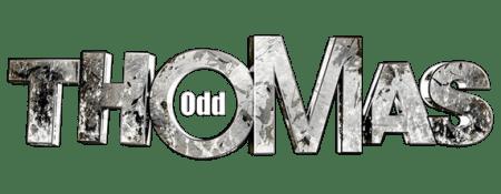 odd_thomas_review (1)