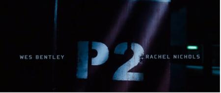 p2_horror_review (1)