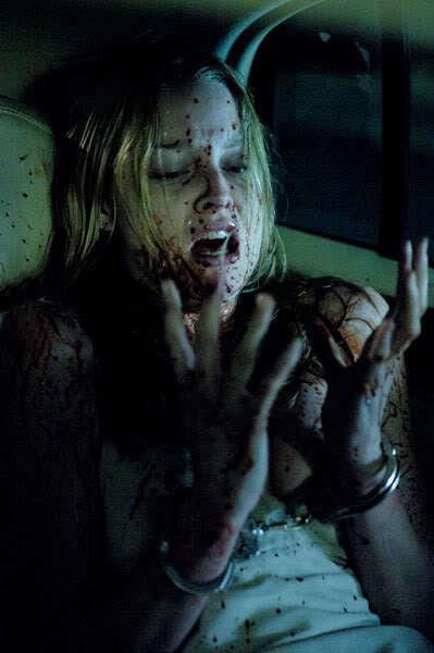 p2_horror_review (11)