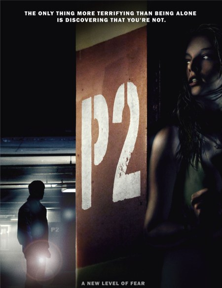 p2_horror_review (9)