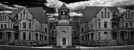 panorama_mansfield_reformatory_by_braxtonds-d4w81pn