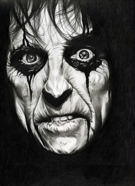 poison___alice_cooper_by_thenightgallery-d5sxxv7