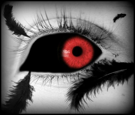 red_eye_horror_review (9)