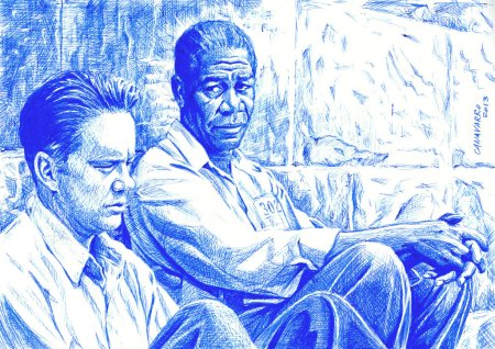 the_shawshank_redemption_detail_by_nestorcanavarro-d6ejzvq