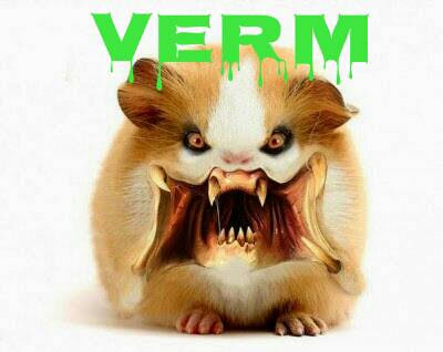 verm_rivers_of_grue