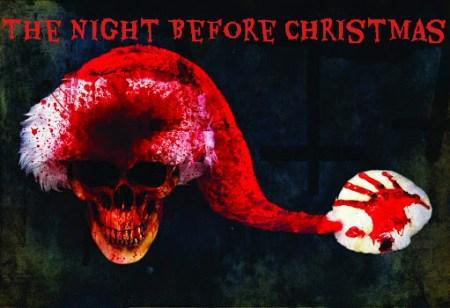 christmas_horror_santa