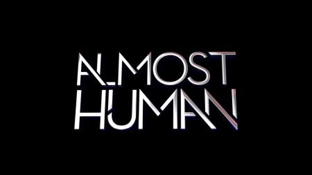 Almost_Human_Logo