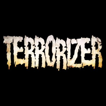terrorizer_rivers_of_grue