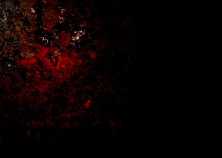 Blood_Like_Texture_by_SugarSoulxx1